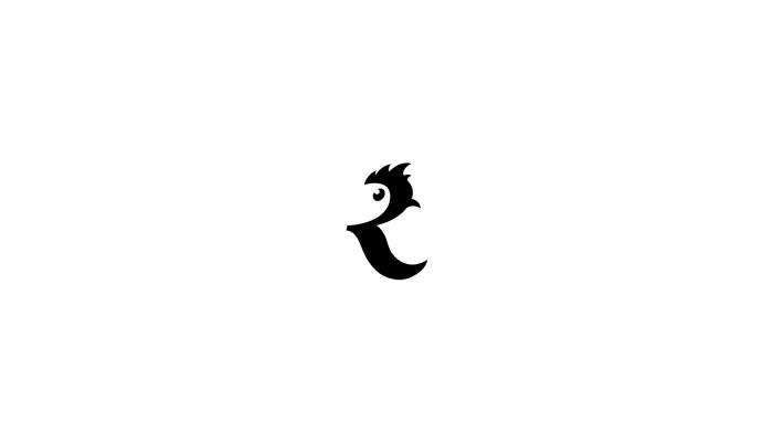 Top 30 logo gà trống 2017