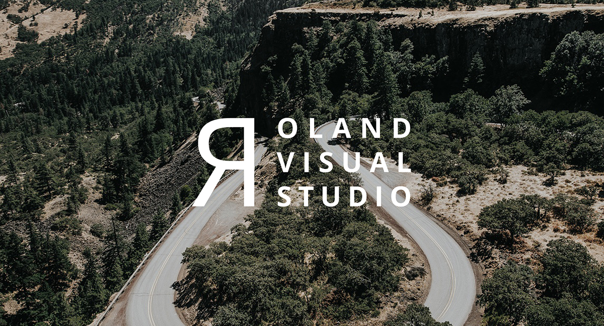 20 mẫu logo phong cách Minimal cho Photographer