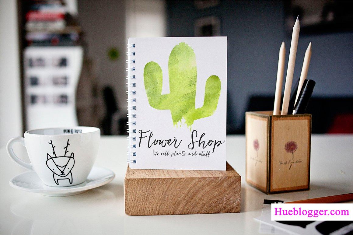 120+ mẫu doodle handmade cho các designer thỏa sức sáng tạo