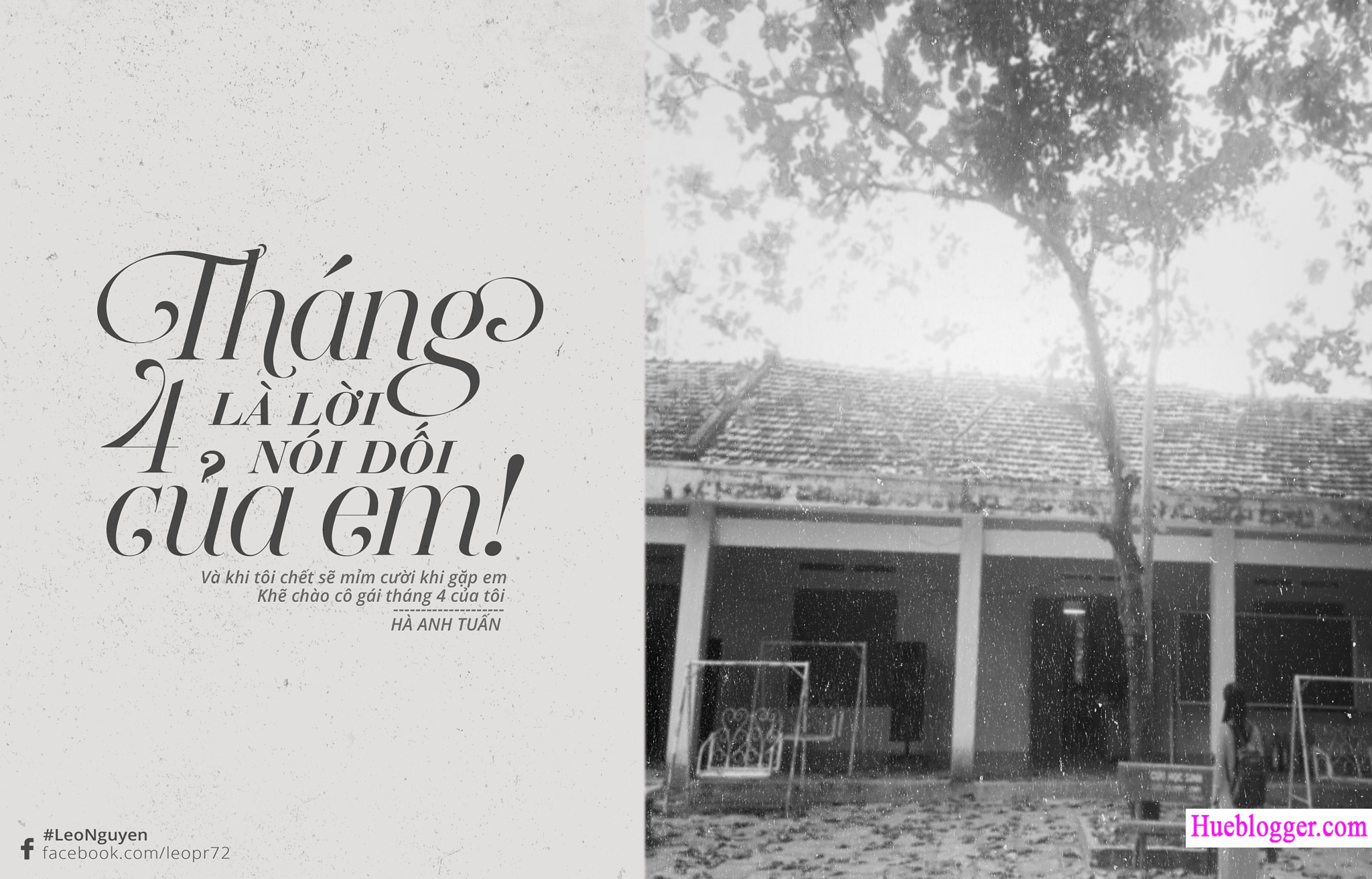 Bộ PSD Photo Quotes kèm Typography