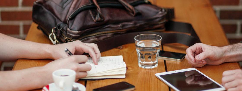 7 Hoạt động giúp bạn làm việc theo nhóm thiết kế đạt hiệu quả