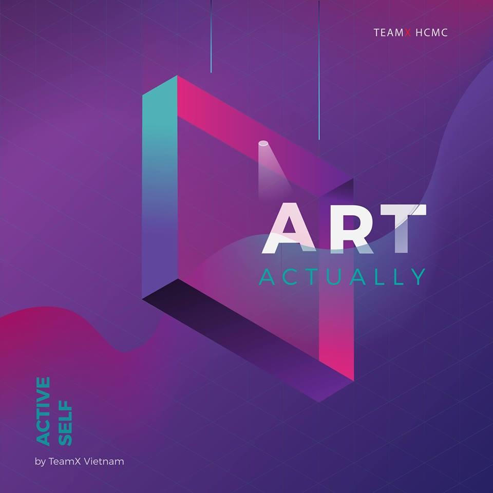 7 cuộc thi dành cho designer diễn ra trong tháng 5 năm 2017