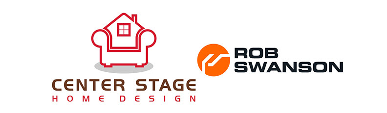 5 Lời khuyên giúp bạn trở thành nhà thiết kế logo hàng đầu 5 Lời khuyên giúp bạn trở thành nhà thiết kế logo hàng đầu