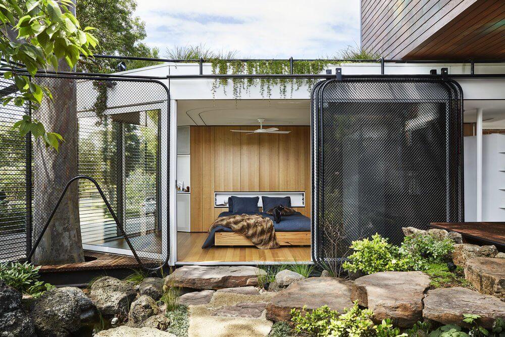 Tổng hợp xu hướng kiến trúc 2018 để bạn tham khảo