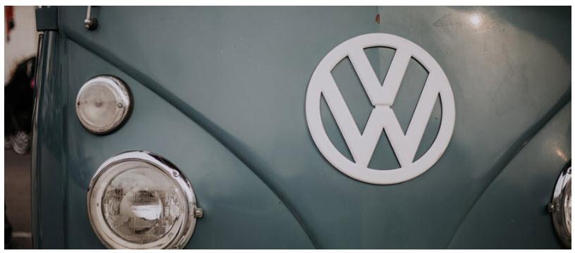 Phân biệt logo, nhãn hiệu, thương hiệu và biểu tượng mà một designer cần biết