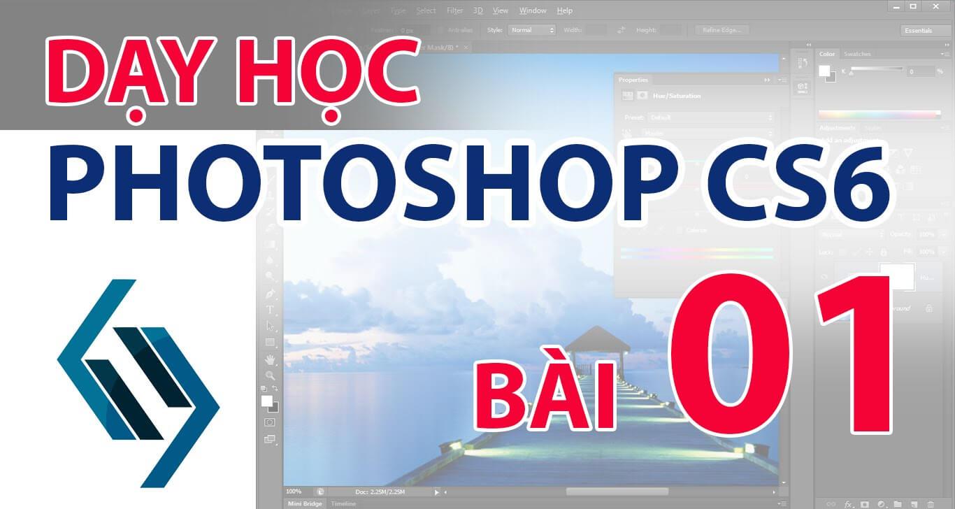 11-loi-khuyen-huu-ich-cho-nguoi-moi-bat-dau-hoc-photoshop 11 lời khuyên hữu ích cho người mới bắt đầu học Photoshop