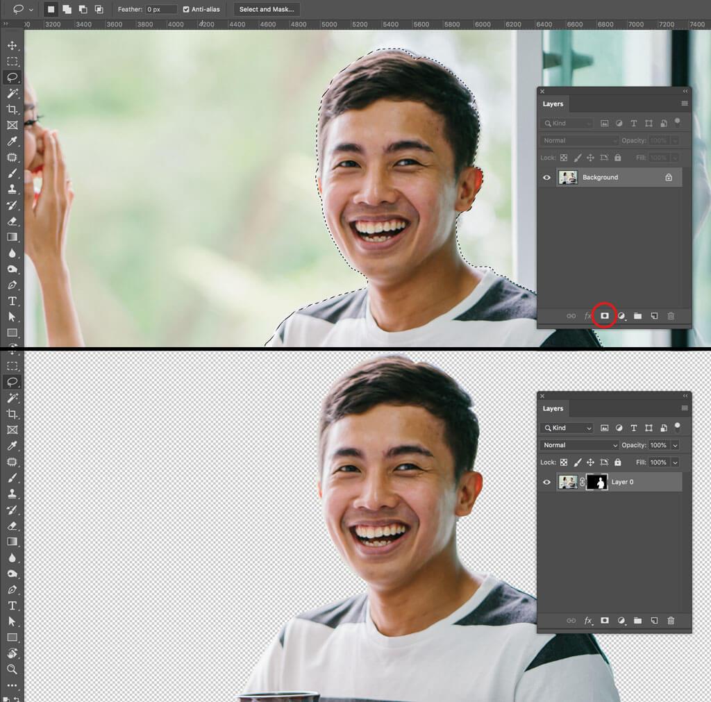 4 bước đơn giản thay đổi màu sắc hình ảnh trong Photoshop 4 bước đơn giản thay đổi màu sắc hình ảnh trong Photoshop