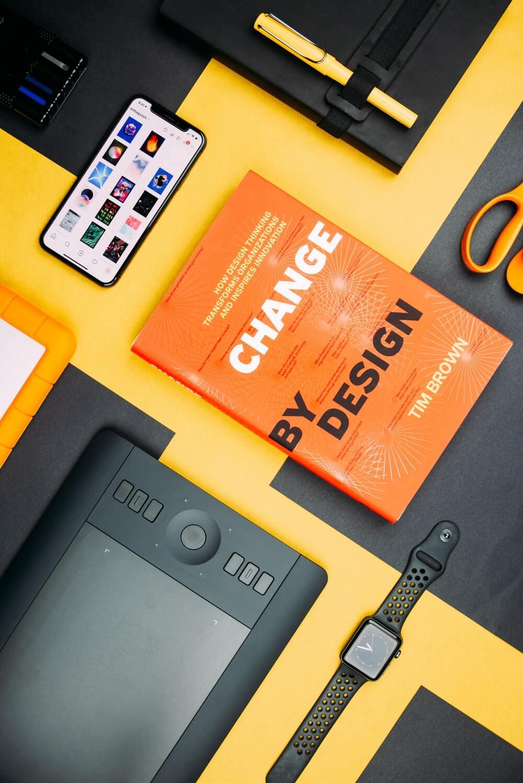 """7 nguyên tắc giúp bạn """"đi đúng hướng"""" trong thiết kế 7 nguyên tắc giúp bạn """"đi đúng hướng"""" trong thiết kế"""
