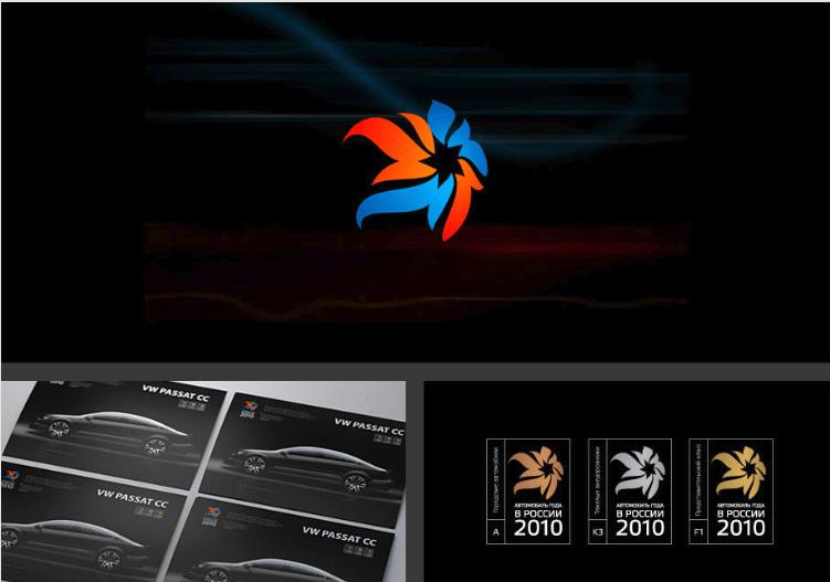 40+ ý tưởng thiết kế logo sáng tạo theo xu hướng 2019