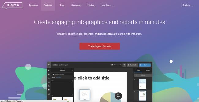 Tổng hợp 14 phần mềm thiết kế đồ họa miễn phí mà designer phải biết