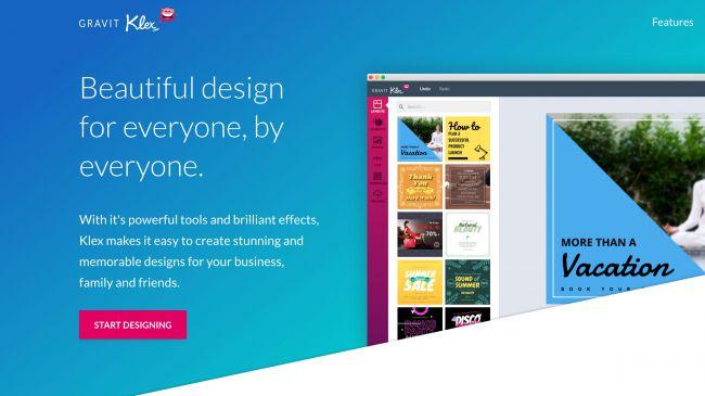 Tổng hợp 14 phần mềm thiết kế đồ họa miễn phí mà designer phải biết Tổng hợp 14 phần mềm thiết kế đồ họa miễn phí mà designer phải biết