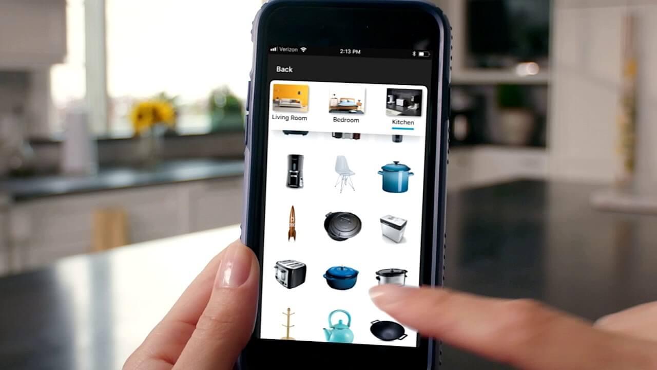 Tổng hợp 7 xu hướng thiết kế web app dành cho designer năm 2019 Tổng hợp 7 xu hướng thiết kế web app dành cho designer năm 2019