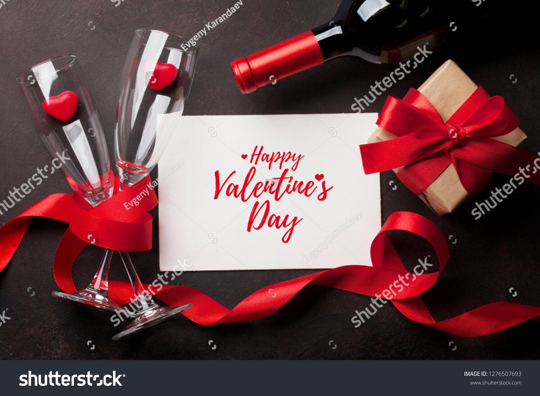 Ảnh Happy Valentine Day chất lượng cao trên Shutterstock