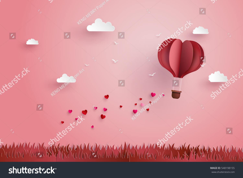 Background tình yêu cho ngày lễ tình nhân trên Shutterstock