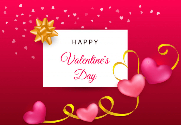 Vector Valentine Day trên Freepik