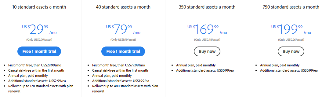 Mua ảnh Adobe Stock chất lượng cao giá rẻ chỉ 7000vnđ
