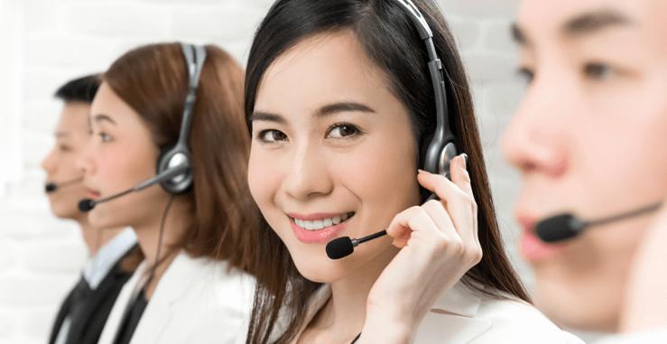 Những ưu điểm tuyệt vời của dịch vụ tư vấn luật miễn phí qua điện thoại
